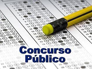 Concurso Público da Prefeitura Municipal de Salvador