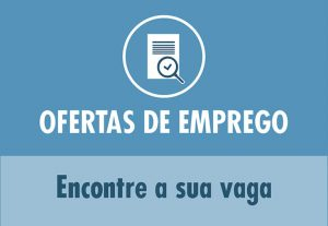 Consulta de Vagas de Emprego - Prefeitura Municipal de Salvador