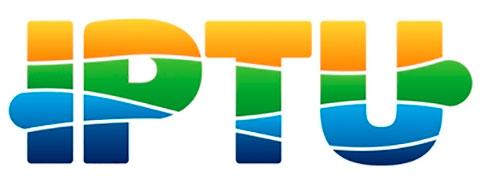 IPTU Salvador 2018